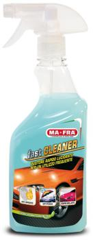 Ma.Fra Fast Cleaner Pulitore