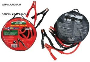 51de8da19fc11_cavi-batteria-export-450cm-lmp70123