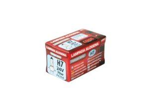 lampada-alogena-h7-24v-70w-px26d-1-pezzo-453250