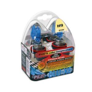 lampade-h9-blu-xe-65-w-lampa