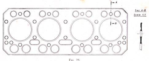 Msd Briggs Stratton Tecumseh Ignition System Wiring Diagram additionally Tubi Freno Aeronautici Giulietta Al as well 2008 Buick Allure Ignition Coil Wire Set And Parts furthermore Fuse Box Diagram Fiat Punto Grande further Chevrolet cruze. on 2015 fiat punto