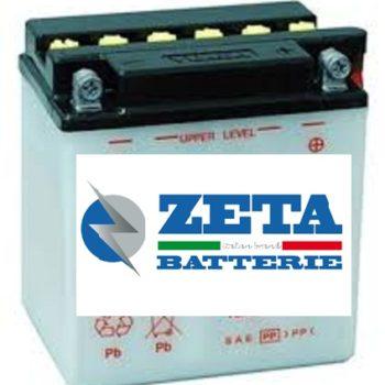 ZETA YB10L-B