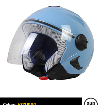 BHR 706-azzurro