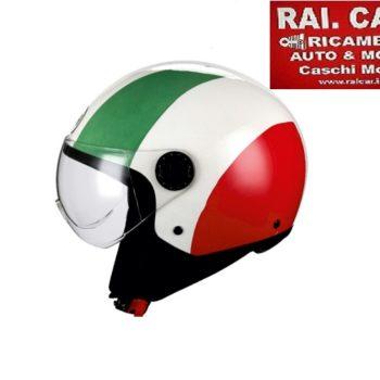 bhr 801 italia