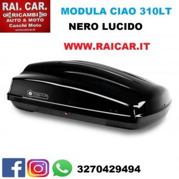 box-da-tetto-auto-modula-ciao-340-lt-140x80x44-cm-baule-nero-lucido
