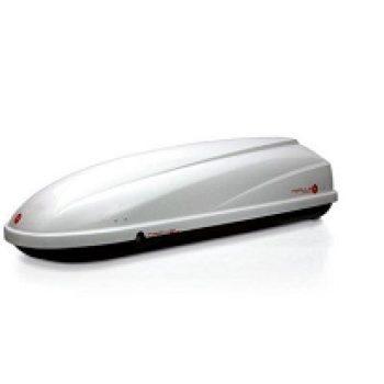 modula-travel-exclusive-460-bianco-197x708x479cm-460-litri