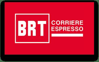 Bartolini_logo